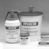 PEVALIN Resolut (3 l Dose)