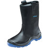 Atlas Anatomic Bau 822 XP EN ISO 20345 S3 snow + rain