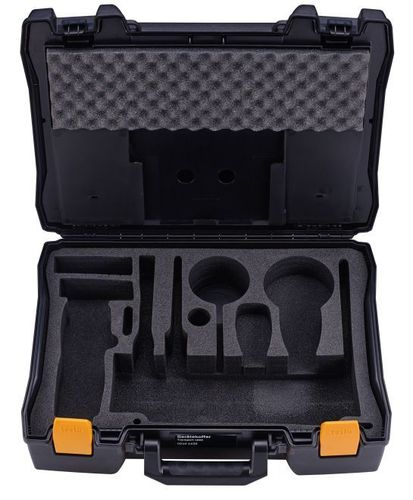 Testo Koffer professional groß 0516 1435