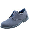 CX 56 Grey Office ESD S1 Gr. 39-48